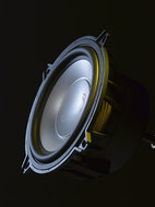 Woofer-set-Beta-130mm
